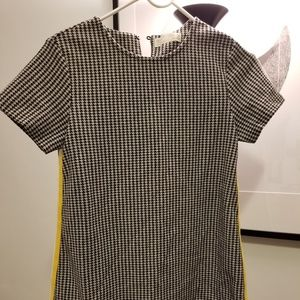 ZARA Womens/Kids Dress